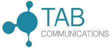 Tab Communications